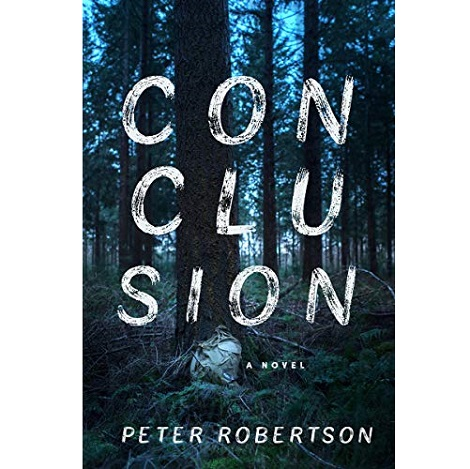 Conclusion by Peter Robertson
