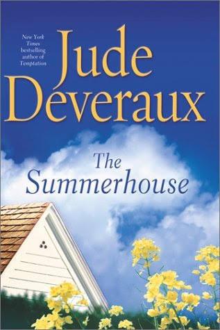 Ebook The Summerhouse The Summerhouse 1 By Jude Deveraux
