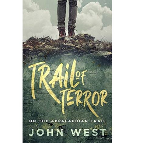 Trail of Terror by John West