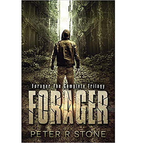 Forager By Peter R. Stone