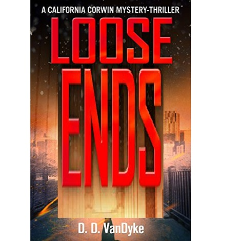 Loose Ends By David VanDyke
