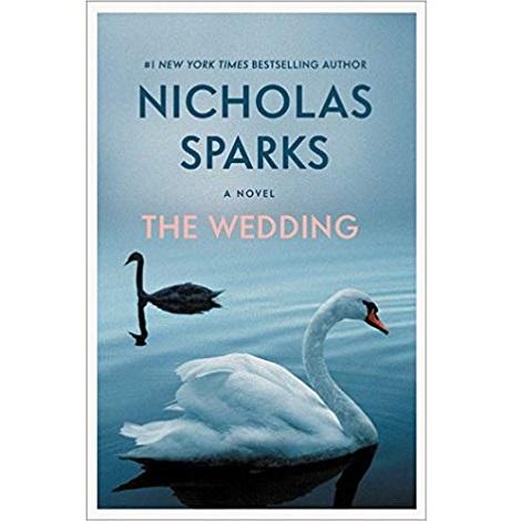 the wedding nicholas sparks pdf free download