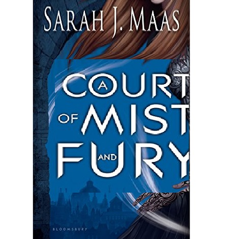 a court of mist and fury epub free