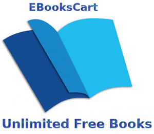 https://ebookscart.com/