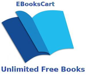 https://ebookscart.com/