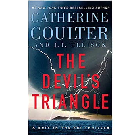The Devil's Triangle by Catherine Coulter