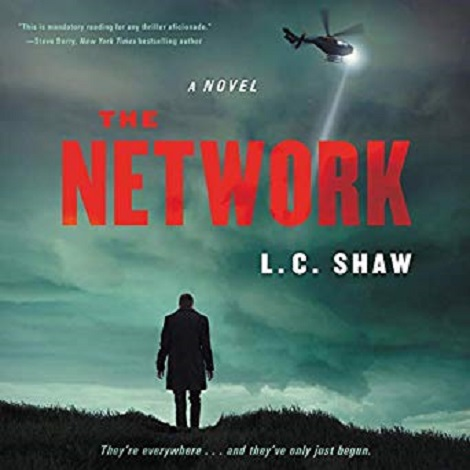 The Network by L.C. Shaw