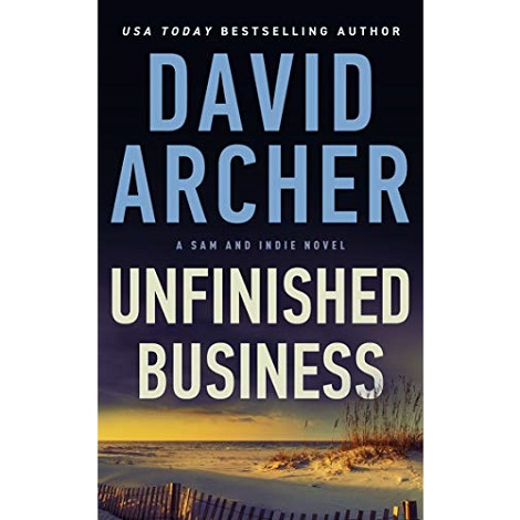 Unfinished business pdf free download torrent