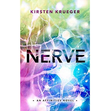 Nerve by Kirsten Krueger