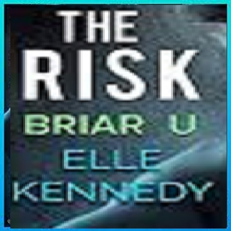 The Risk By Elle Kennedy Pdf Duck