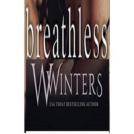 Breathless by W. Winters