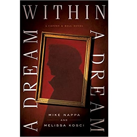 Dream within a Dream by Nappa