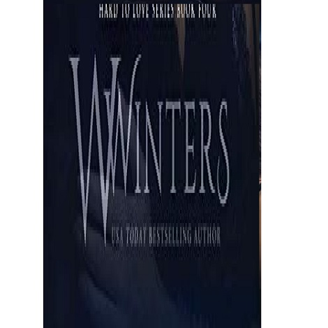 Easy to Fall by W. Winters