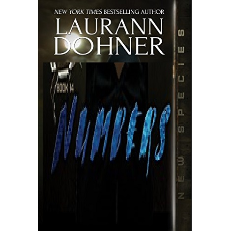 Numbers By Laurann Dohner Pdf Duck Последние твиты от laurann dohner (@lauranndohner). pdf duck