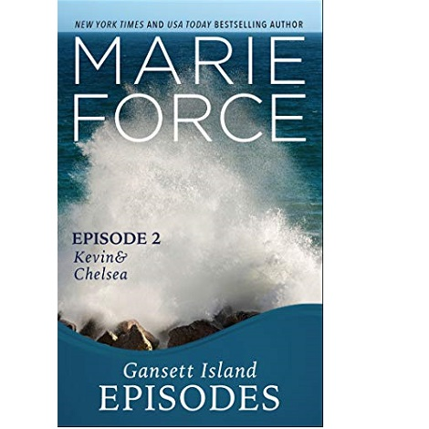 Gansett Island Episode 2 by Marie Force