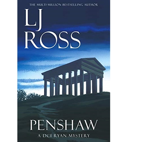 Penshaw by LJ Ross