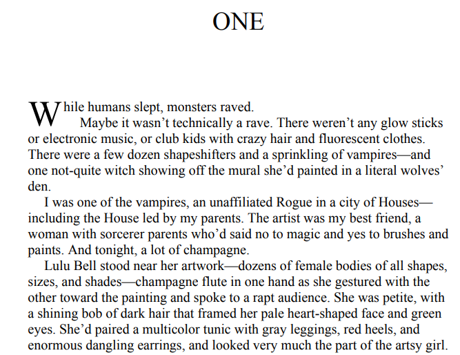 Wicked Hour by Chloe Neill ePub