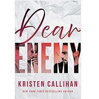 Dear Enemy by Kristen Callihan