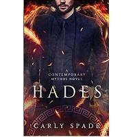 Hades by Carly Spade