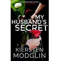 My Husband's Secret by Kiersten Modglin