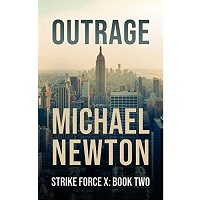 Outrage by Michael Newton