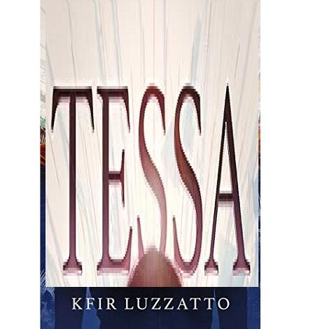 Tessa by Kfir Luzzatto