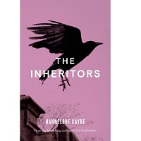 The Inheritors by Hannelore Cayre
