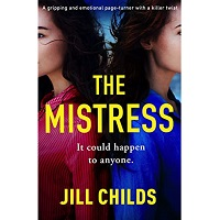 The Mistress by Jill Childs