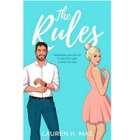 The Rules by Lauren H. Mae