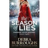 The Season of Lies by Debra Burroughs