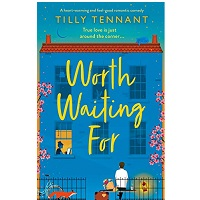 Worth Waiting by Tilly Tennant