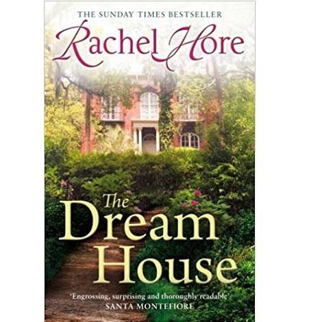 The Dream House by Rachel Hore