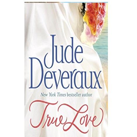 True love waits novel pdf free download