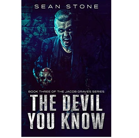 The Devil You Know by Sean Stone