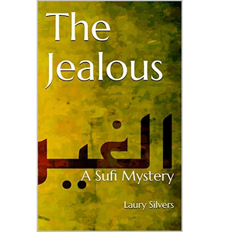 The Jealous by Laury Silvers