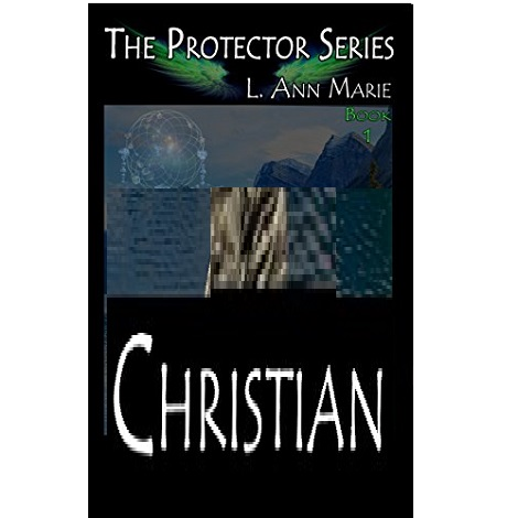 Christian by L. Ann Marie