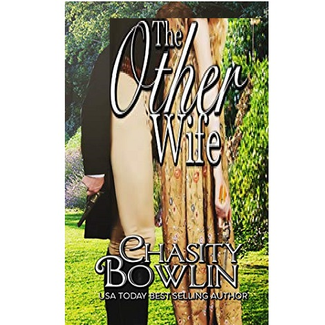 The Other Wife by Chasity Bowlin