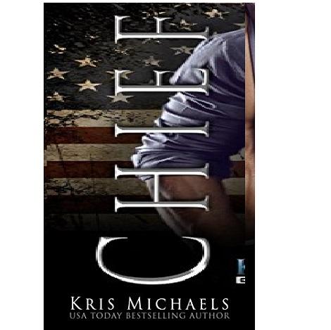 Chief by Kris MichaelsChief by Kris Michaels