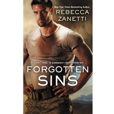 Forgotten Sins by Rebecca Zanetti, Forgotten Sins by Rebecca Zanetti Free Download, Forgotten Sins by Rebecca Zanetti Review, Forgotten Sins by Rebecca Zanetti Read Online, Forgotten Sins by Rebecca Zanetti PDF, Forgotten Sins by Rebecca Zanetti ePub, Forgotten Sins by Rebecca Zanetti PDF Free, Forgotten Sins by Rebecca Zanetti ePub Free, Forgotten Sins by Rebecca Zanetti Kindle Free download, Forgotten Sins by Rebecca Zanetti Kindle Edition, PDF ePub Forgotten Sins by Rebecca Zanetti