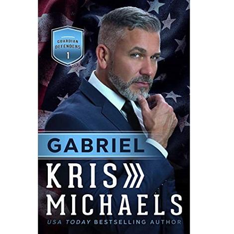 Gabriel by Kris Michaels