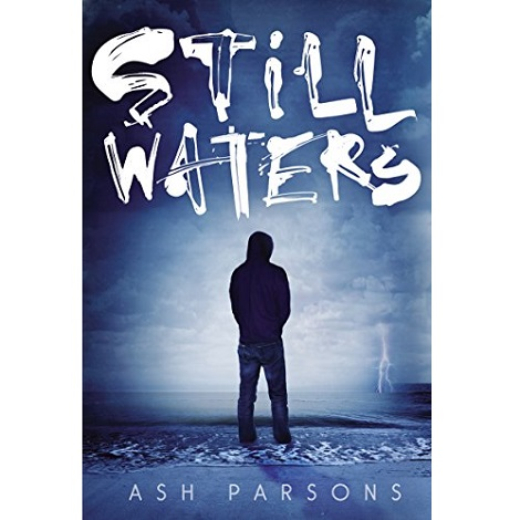 Still Waters by Ash Parsons