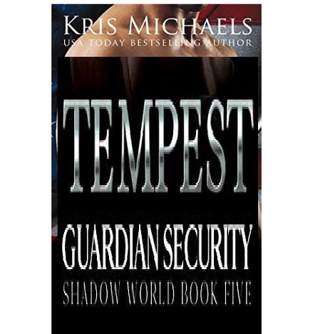Tempest by Kris Michaels