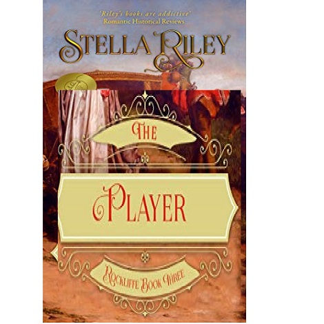 The Player by Stella Riley