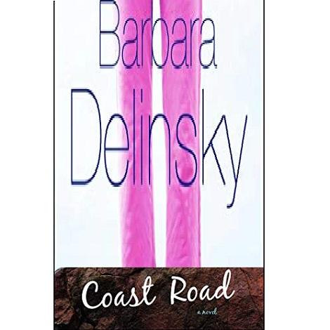 Coast Road by Barbara Delinsky