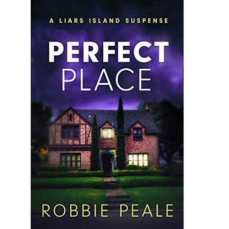 Perfect Place by Robbie Peale