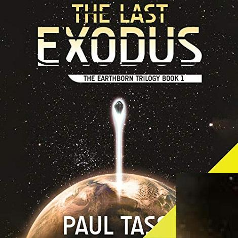 The Last Exodus by Paul Tassi