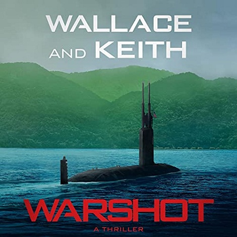 Warshot by George Wallace