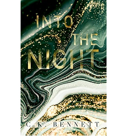 Into the Night by C.K. Bennett