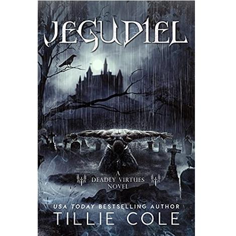 Jegudiel by Tillie Cole