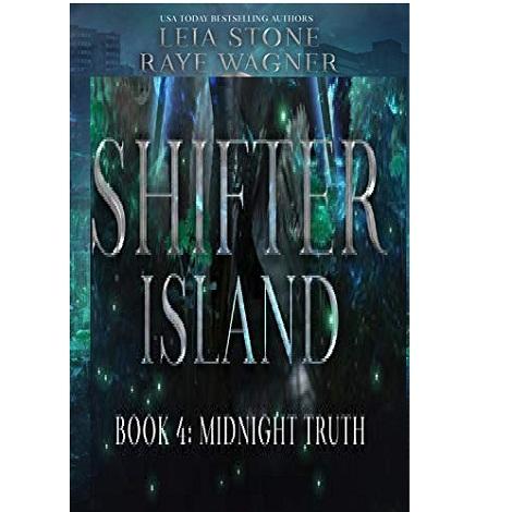 Midnight Truth by Leia Stone